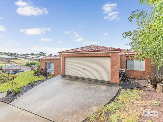39 Nickell Court, Drouin, Vic 3818