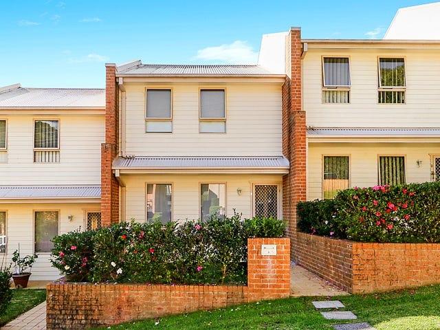 4/163 Gertrude Street, Gosford, NSW 2250