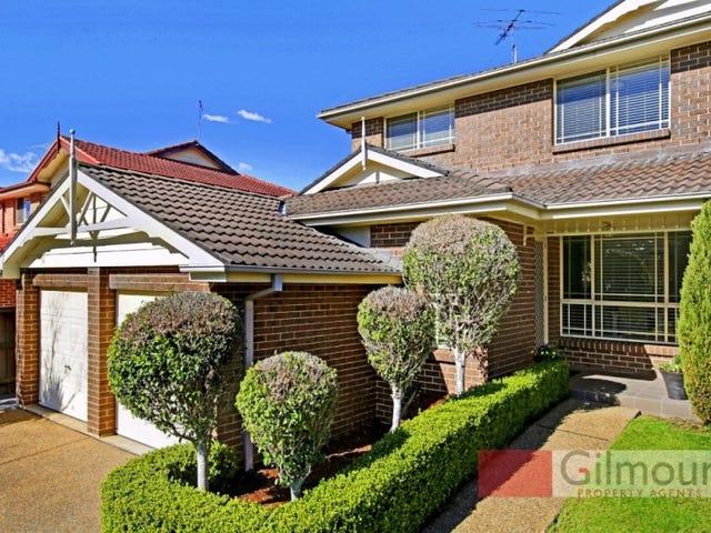 1/9 Gindurra Avenue, Castle Hill, NSW 2154