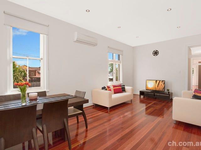 95 Gipps Street, Drummoyne, NSW 2047