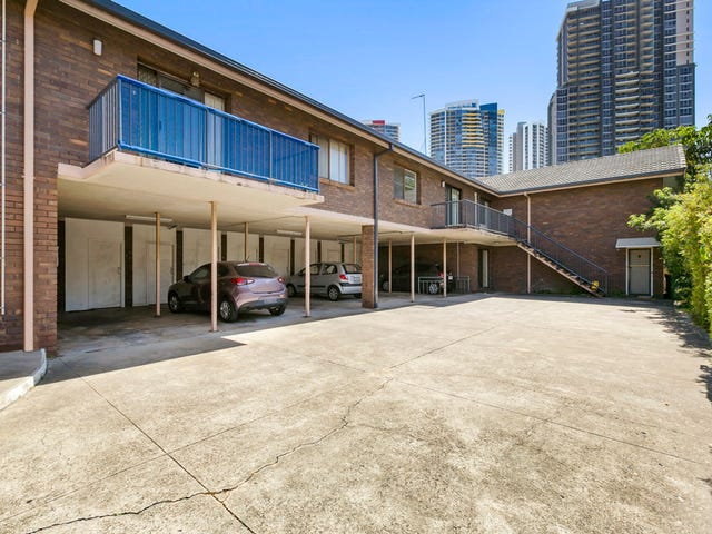 2/59 Queen Street, Southport, Qld 4215