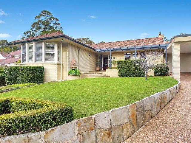 3 Bourke Street, Pymble, NSW 2073
