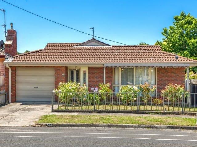514 Peel Street North, Ballarat, Vic 3350