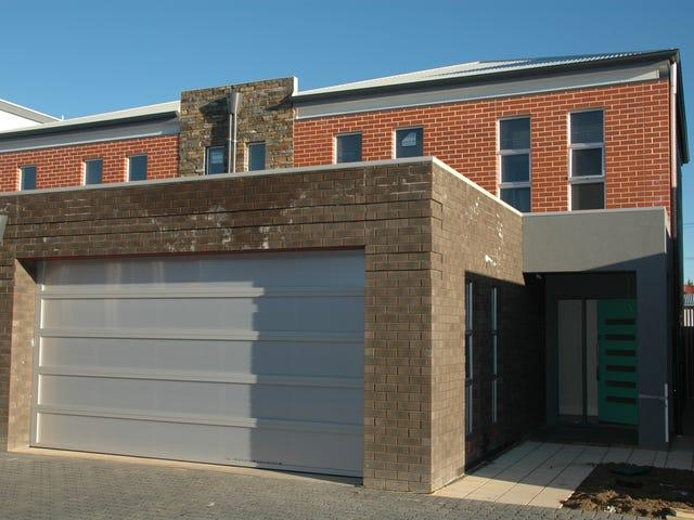 10/30 Third Street, Brompton, SA 5007