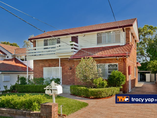 6 Cooke Way, Epping, NSW 2121