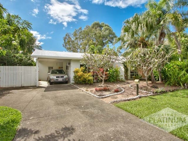 10 Limpet Close, Trinity Beach, Qld 4879