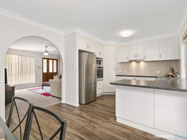 3/2-8 Holland Crescent, Capalaba, Qld 4157