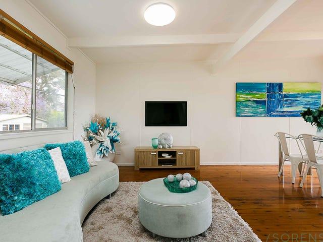 12 Woodlawn Drive, Budgewoi, NSW 2262