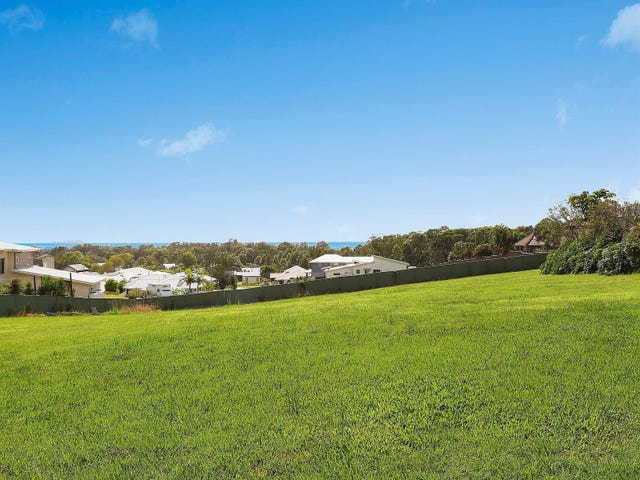 Lot 17, 13-15 Split Solitary Road, Sapphire Beach, NSW 2450