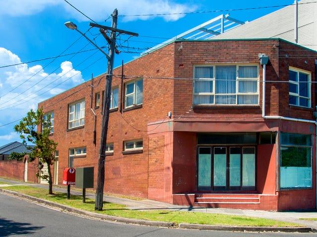 1 Adams Avenue, Malabar, NSW 2036