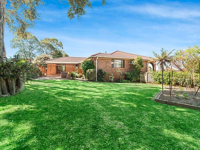 27 Paxton Crescent, Cherrybrook, NSW 2126