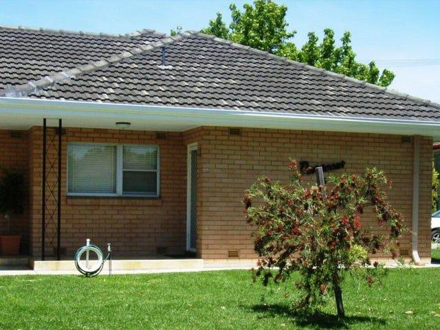 3/16 Sandison Terrace, Glenelg North, SA 5045