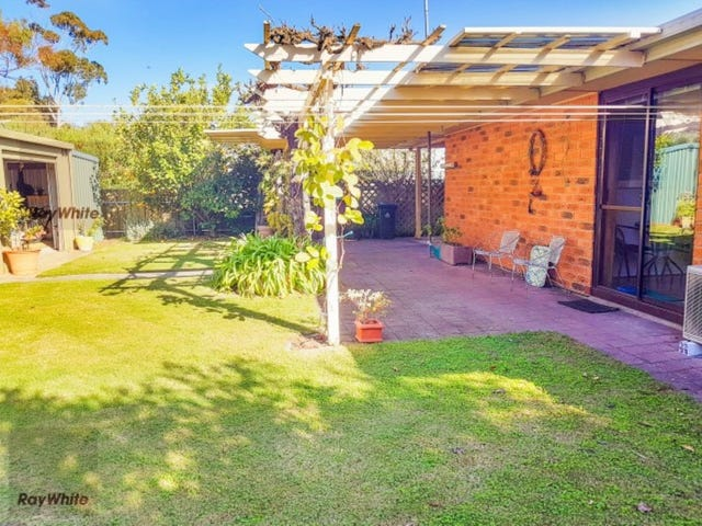 17 James Avenue, Normanville, SA 5204