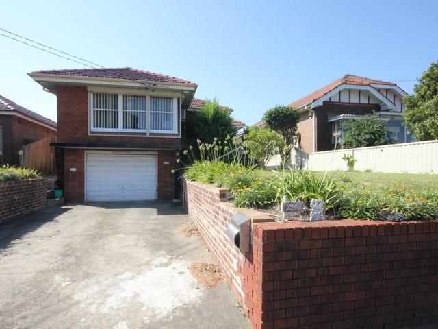 252 Stoney Creek Road, Kingsgrove, NSW 2208