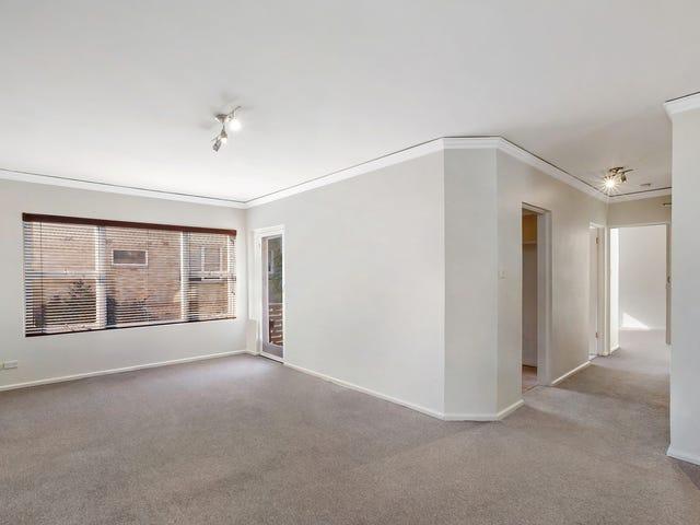 10/84 Shirley Road, Wollstonecraft, NSW 2065