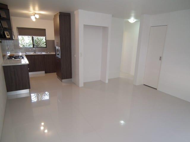 3/155A Kennedy Drive, Tweed Heads West, NSW 2485