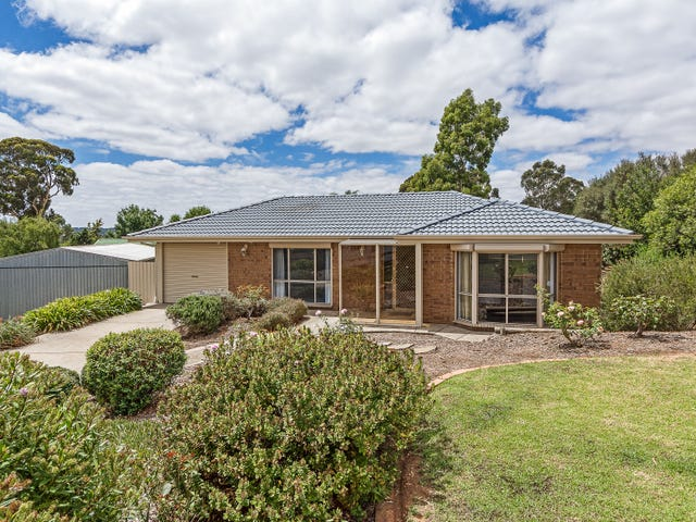 7 Bruce Close, Mount Barker, SA 5251