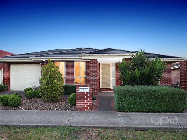 1/111 - 113 Pecks Road, Sydenham, Vic 3037