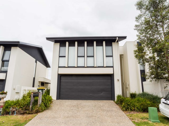 4 Grace Cres, Kellyville, NSW 2155