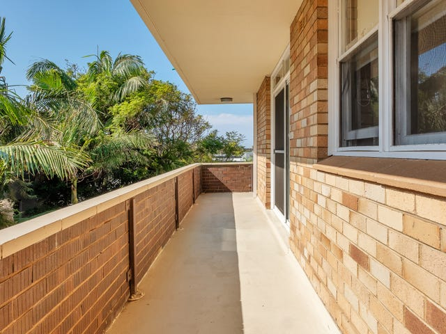 13/13 Westminister Avenue, Dee Why, NSW 2099