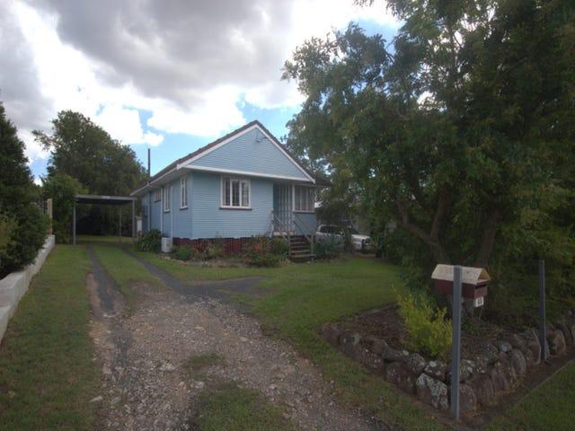 40 Valmar Street, Upper Mount Gravatt, Qld 4122
