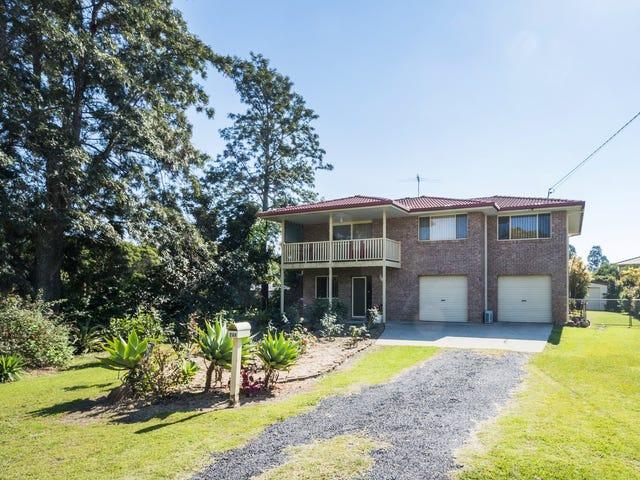 288 North Street, Grafton, NSW 2460