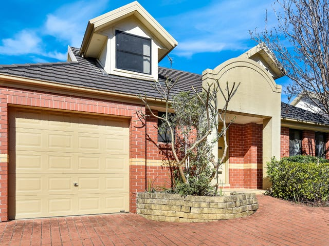 6/19-21 Jamison Road, Kingswood, NSW 2747