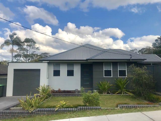 2 Tecoma Street, Heathcote, NSW 2233