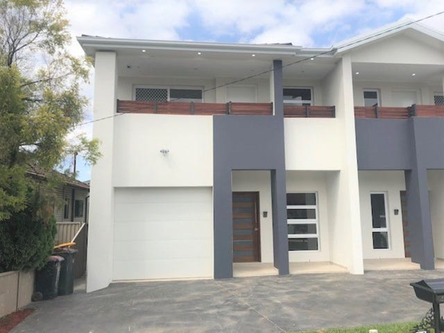 41A The River Road, Revesby, NSW 2212