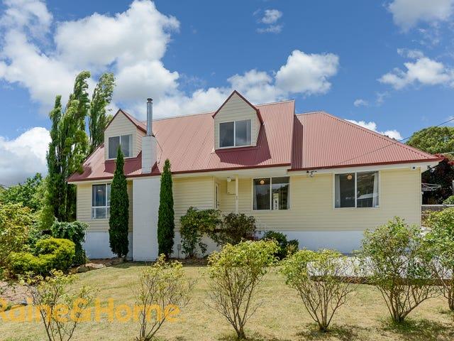 42 Bilinga Street, Mornington, Tas 7018