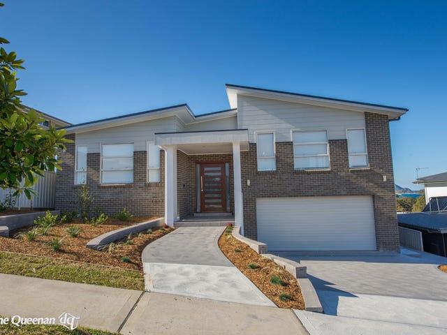 4 Burrugi Street, Corlette, NSW 2315