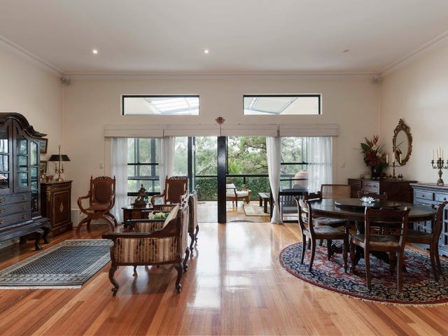 48a Barons Crescent, Hunters Hill, NSW 2110