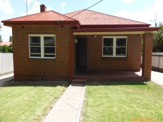 409 Olive Street, Albury, NSW 2640