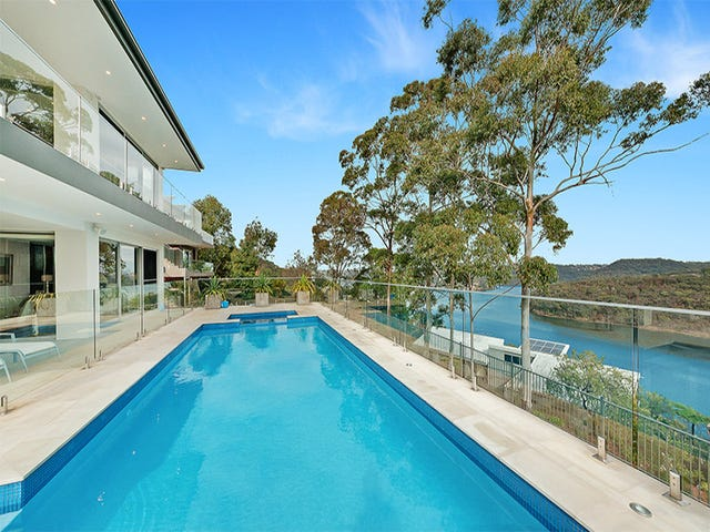 41B Castle Circuit, Seaforth, NSW 2092