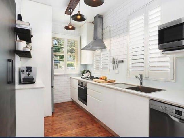 1/6 Duke Street, Kensington, NSW 2033