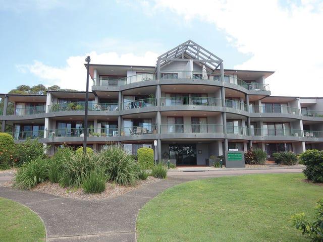 50/40 Horizons Drive, Salamander Bay, NSW 2317