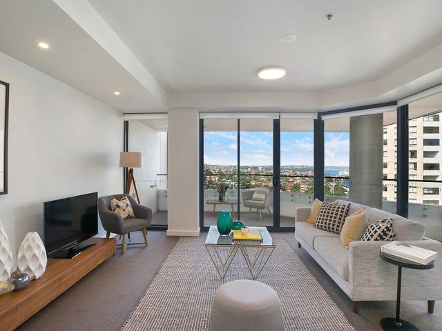 905/138 Walker Street, North Sydney, NSW 2060