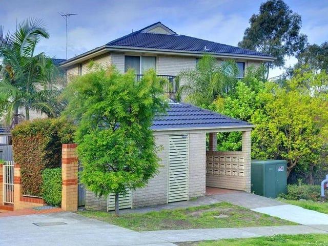 35/23 Linda Street, Hornsby, NSW 2077