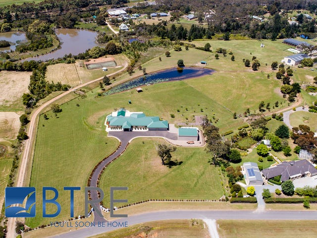 1 Heritage Way, Bittern, Vic 3918