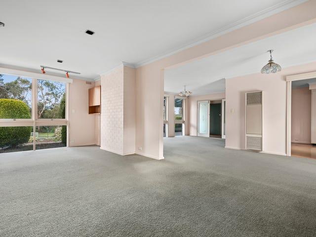 45 Gracedale  Avenue, Ringwood East, Vic 3135