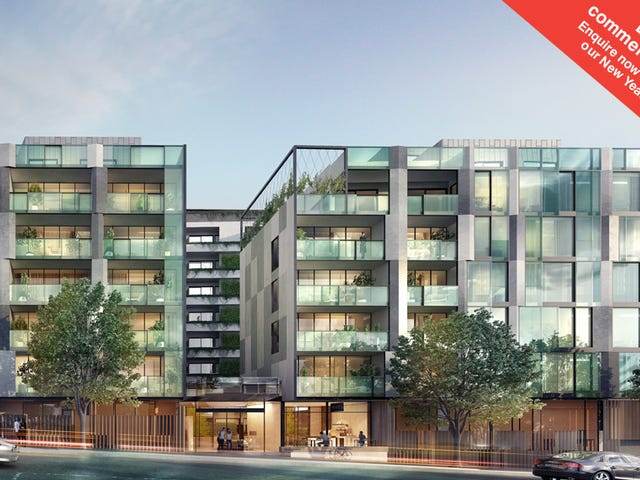 133 Rosslyn St, West Melbourne, Vic 3003