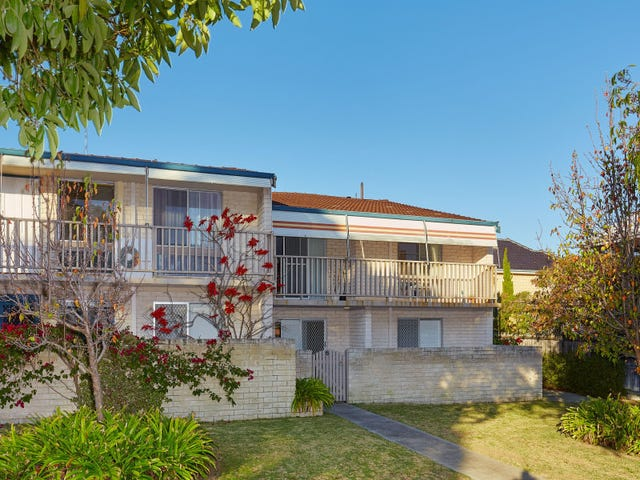 6/4 Bulimba Road, Nedlands, WA 6009