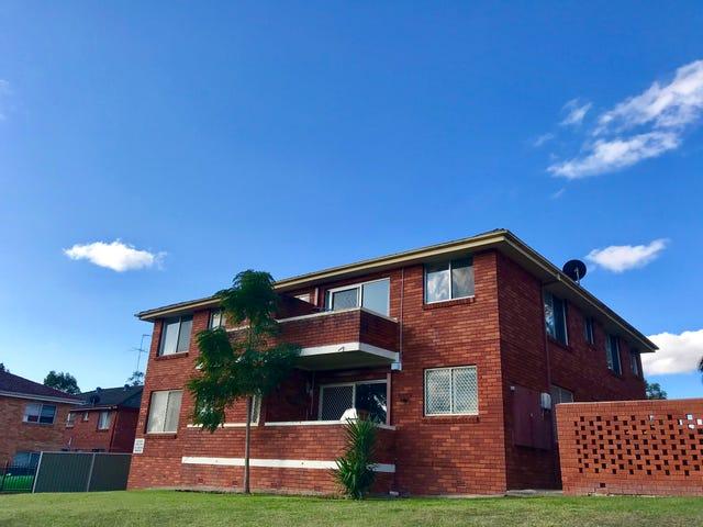 7/86 Dumaresq Street, Campbelltown, NSW 2560