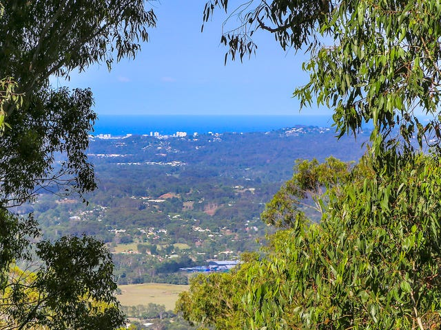 61 Balmoral Road, Montville, Qld 4560