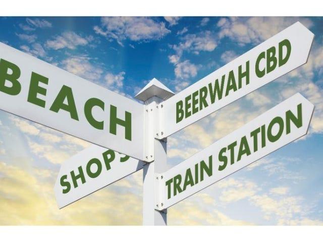 94 Pine Camp Road, Beerwah, Qld 4519
