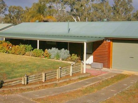 67 Apold Road (Pine Village), Morgan, SA 5320