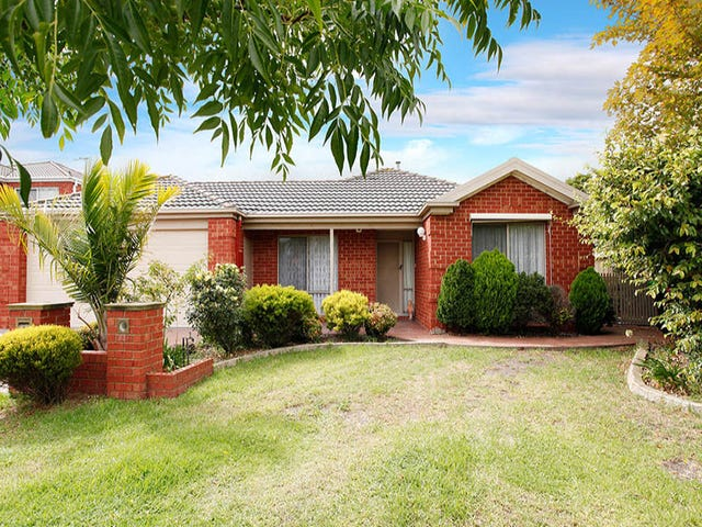 4 Pickwick Place, Chelsea Heights, Vic 3196