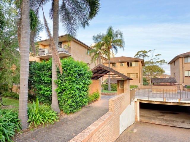 24/62-70 Parramatta Street, Cronulla, NSW 2230