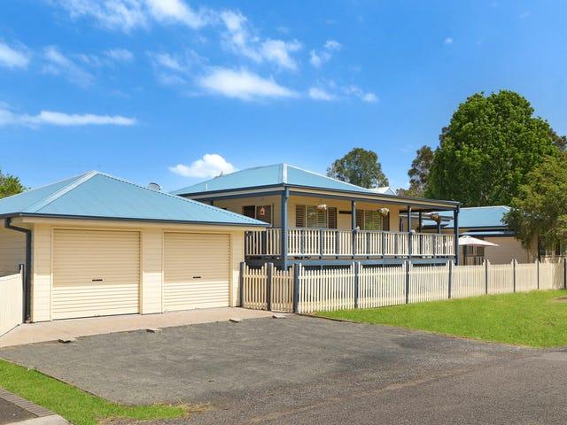 45 Jenkins Street, Davistown, NSW 2251