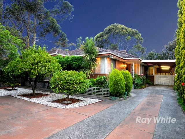 1206 North Road, Oakleigh South, Vic 3167